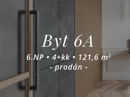6A_prodan_new.jpg