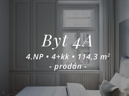 4A_prodan.jpg