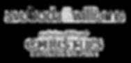 exclusive-affil__Svoboda_logo_black.png