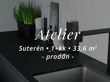 Atelier_prodan.jpg