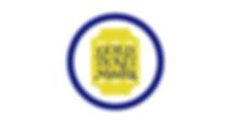 Gold Ticket Media Logo