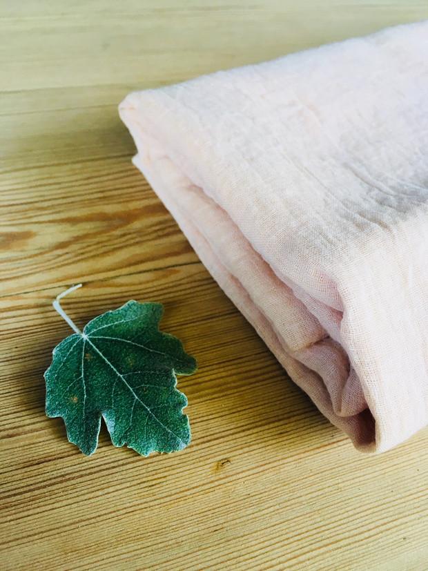 liście topoli białej - white poplar leaves_SPRZEDANE_SOLD