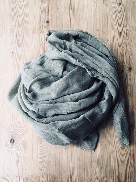 pokrzywa - nettle_bawełna_cotton