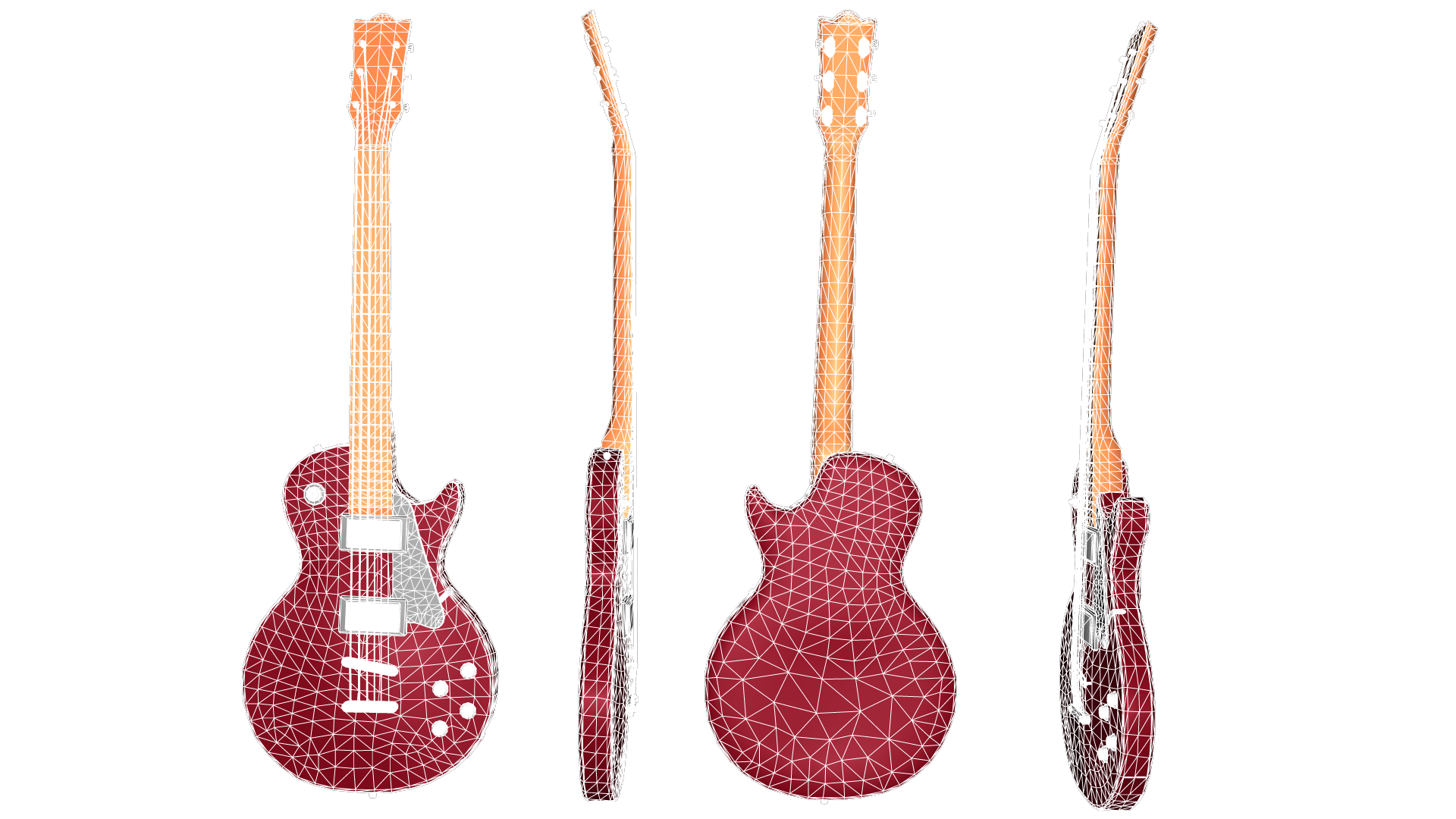 Guitar Wireframe front Filed.png