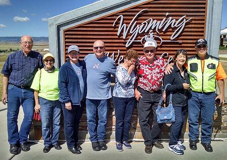 2016 Wyoming Welcome Ctr (6).jpg