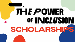 Power of Inclusion Scholarships.png