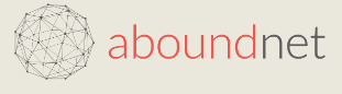 Aboundnet.png