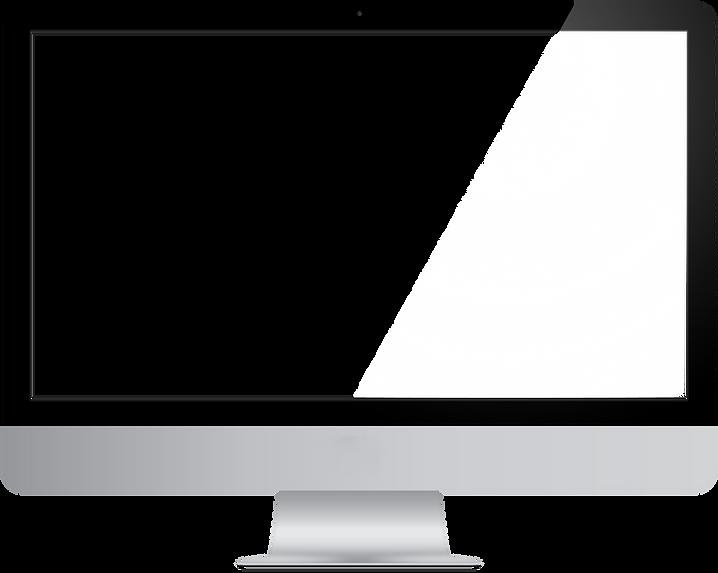 macbook_new5.png