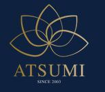 Atsumi Healing.png