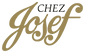 Chez Logo Transparent.png