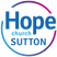 Hope logo-colour-rgb-lrg-transparent.png