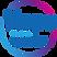Hope logo-colour-rgb-lrg-transparent.png