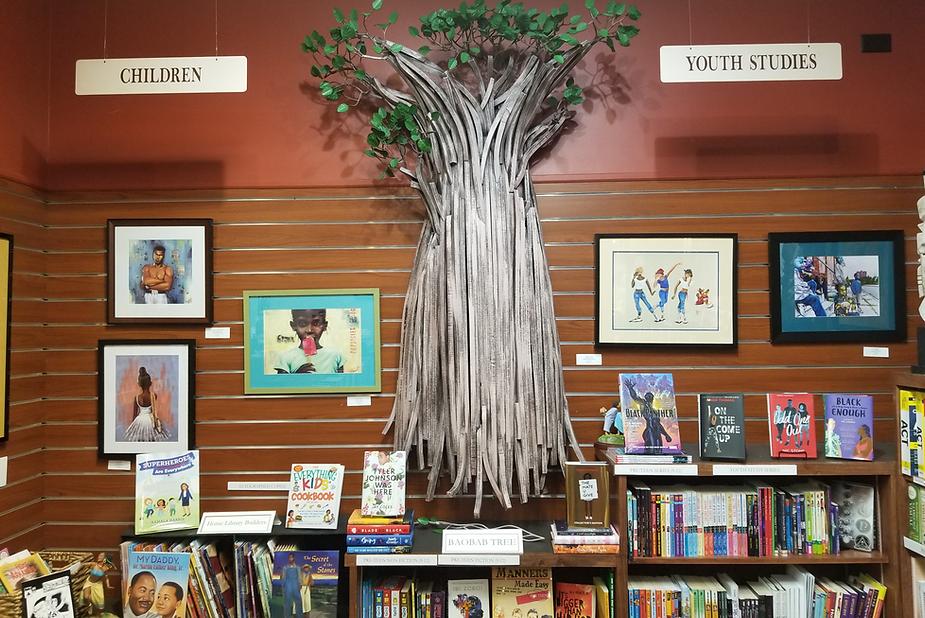 BookstoreA.png