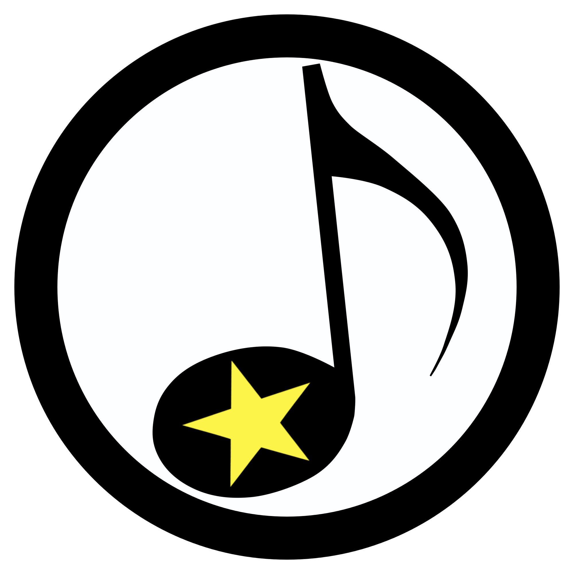 Hikari Quintet