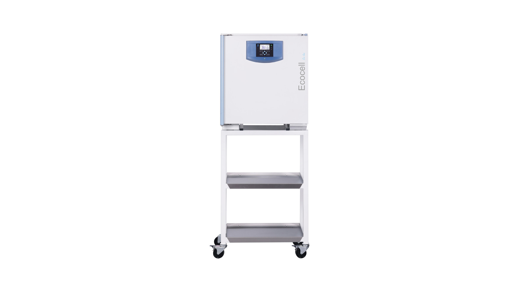 Ecocell 55 (2 ft3)