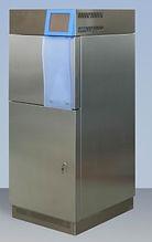 Unisteri Compact Swing Door Sterilizers