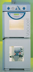 Vacucell- Vacuum Oven