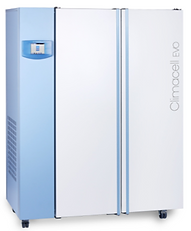 Climacell EVO- Environmental Chamber