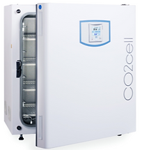 CO2 Cell- CO2 Incubators With O2/N2