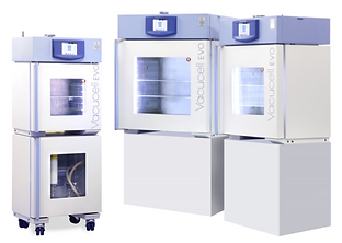 Vacucell EVO- Vacuum Oven