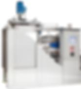 Ventipro steam-air mixture sterilizer, steam- air sterilizers