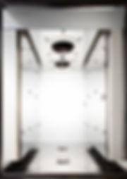 Ventipro Steam-air Sterilizer