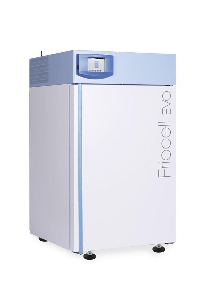 Friocell EVO 222 (8 ft3)