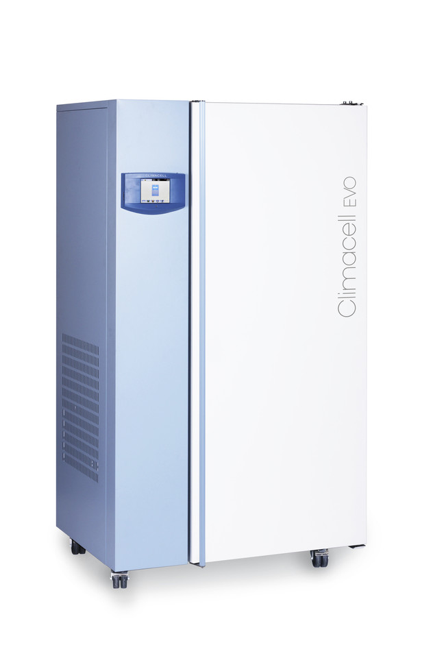 Climacell evo 404 (14.3 ft3)