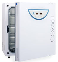 CO2 Cell- CO2 Incubators