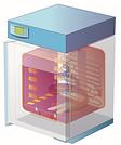 Climacell EVO- Environmental Chamber