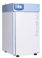 Friocell EVO 222