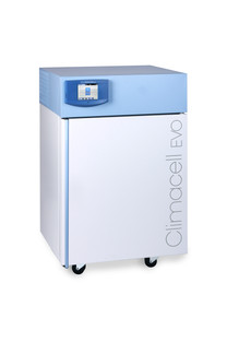 Climacell EVO 111 (4 ft3)