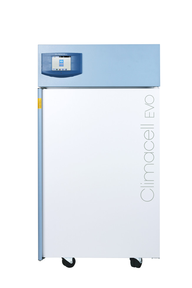 Climacell EVO 222 (8 ft3)