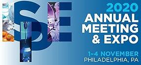 ISPE - Annual Meeting 2020.JPG