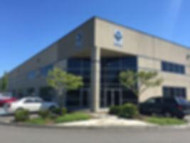 BMT USA Office