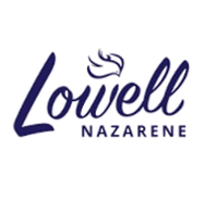 Lowell Naz Logo Transparent.png