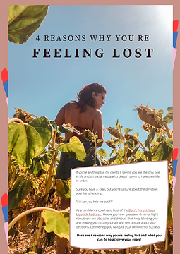 FEELING LOST COVER.png