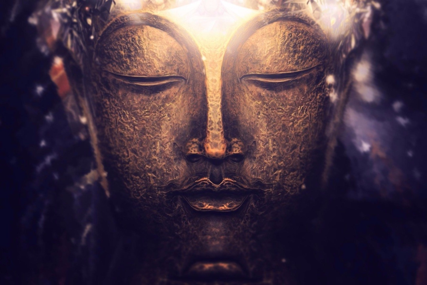 Metal-Buddha-HD-Wallpaper1_edited_edited