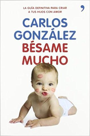BÉSAME MUCHO. Carlos González
