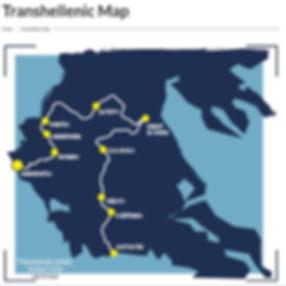 transhellenic-map_1_orig.jpg