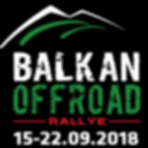 Balkan-Logo-200wT.png