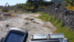 transhellenic roadbook.jpg