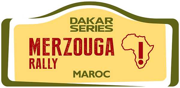 merzouga-rally-logo.png