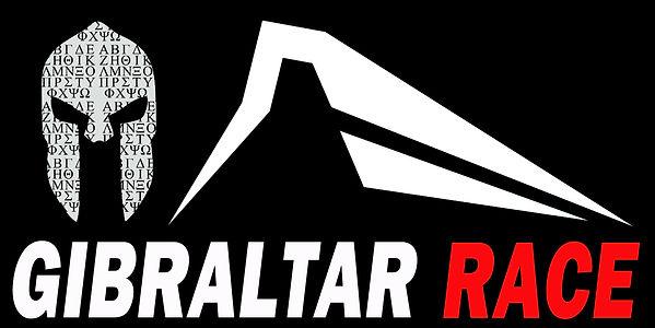 Gibraltar race.jpg