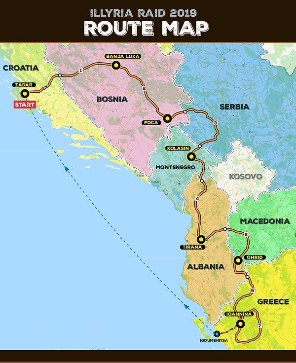 illyria route.jpg