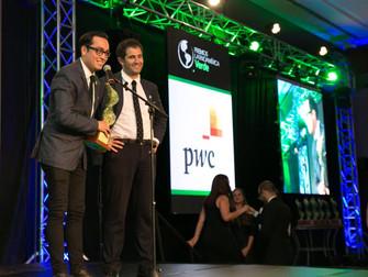 PLANTSSS pasa a final Premios Latinoamerica Verde