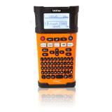 Brother PT-E300VP Handheld Electrical Specialist Label Printer