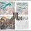Thumbnail: Krenz's Artwork vol.9