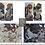 Thumbnail: 【サイン本】Krenz's Artwork vol.9