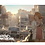 Thumbnail: 【サイン本】Krenz's Artwork vol.10